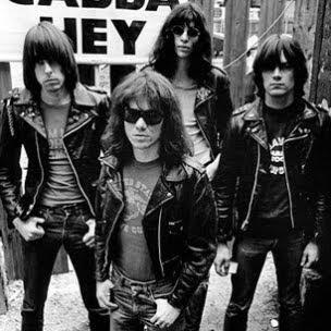 RIP Tommy Ramone. Heaven now has the best house band EVER. http://t.co/Vfw41UlMVk