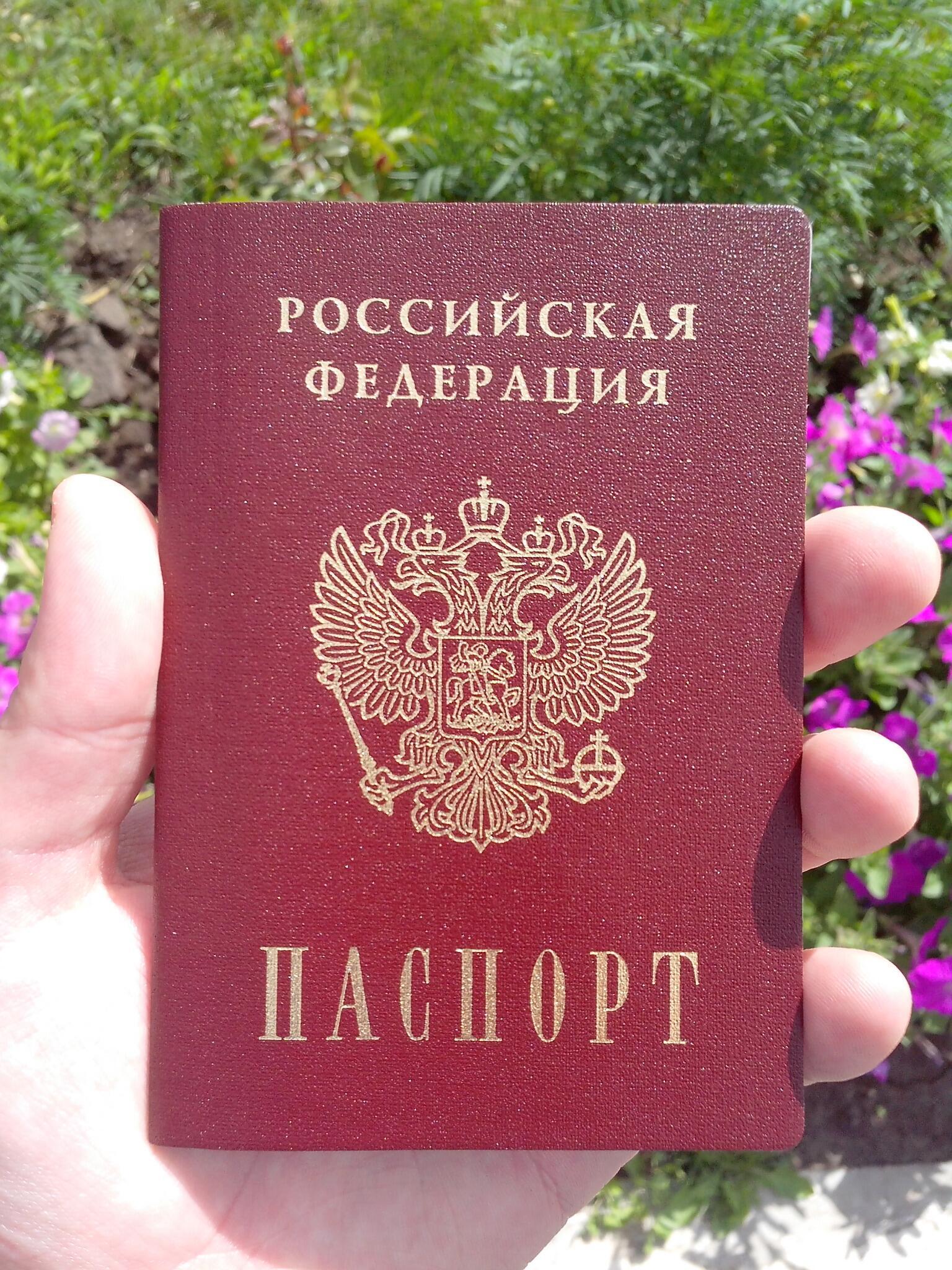 Прикольные картинки паспорт, рисованные мальчики военной