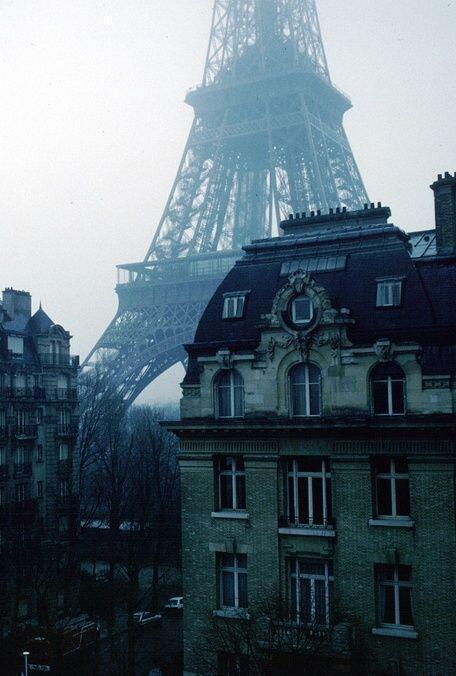 ------* SIEMPRE NOS QUEDARA PARIS *------ BsVUn2FCUAIOmlE