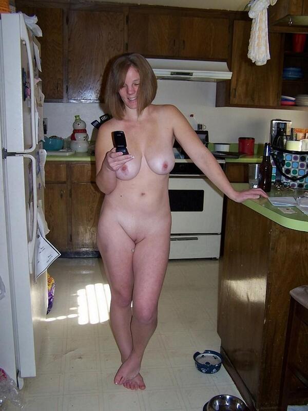 Kinky Alicia Milf 70