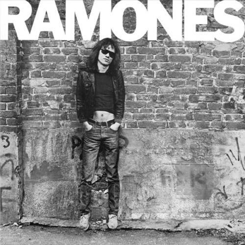 Tommy Erdelyi RIP, the last Ramone.. http://t.co/Z1jDPEZh3G