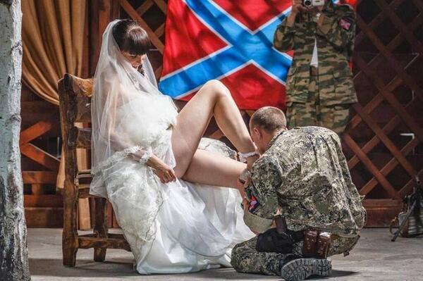 Под Донецком опять слышны звуки взрывов, - мэрия - Цензор.НЕТ 3503