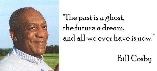 Happy Birthday, Dr.Huxtable. @BillCosby http://t.co/MNa9Ge3r8v