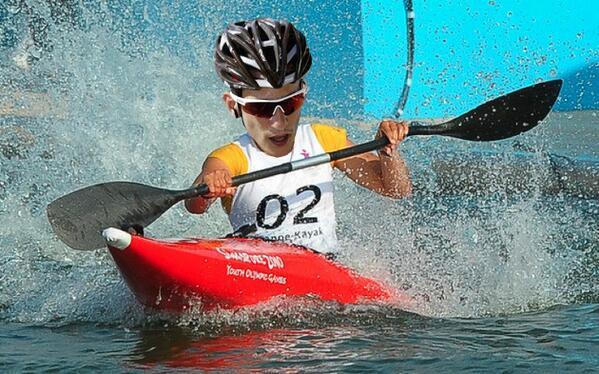 Tour de France 2014 BsWjZ66CEAAznPa