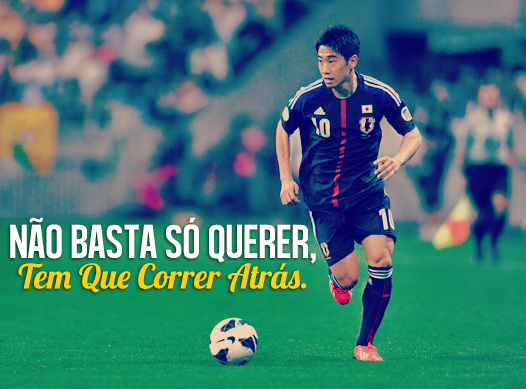 Boleiros Boleiras On Twitter Copa Futebol Frases Http