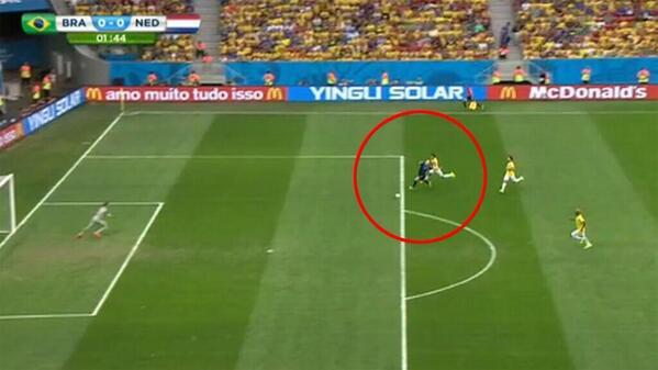 Tips F Tbol On Twitter 1 La Falta De Thiago A Robben