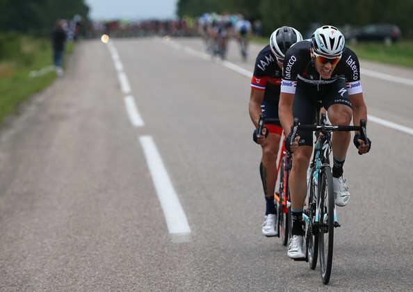 Tour de France 2014 BsX5espCQAAHccZ