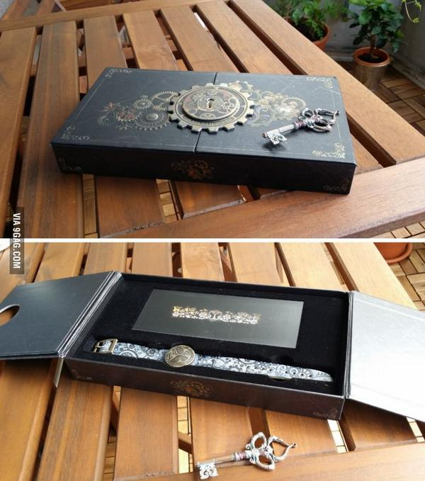 bracelet tomorrowland 9gag on quot this is how you receive your 385