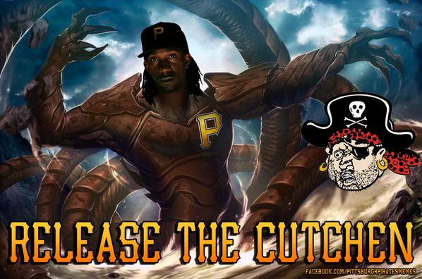 Pirates Memes on Twitter: