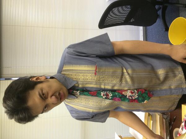 """白河 雪菜 в Твиттере: «""""@kurokimasao: あれ? 写真がついてませんでした。改めて日本代表のケネス徳田です。 http://t.co/MSOl1T6vsE""""わたしはこのひとになりたい。»"""