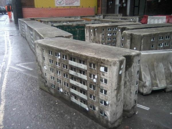 Пьяный бетон плитка серая под бетон купить