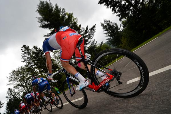 Tour de France 2014 Bsa9N3LCEAEww5L