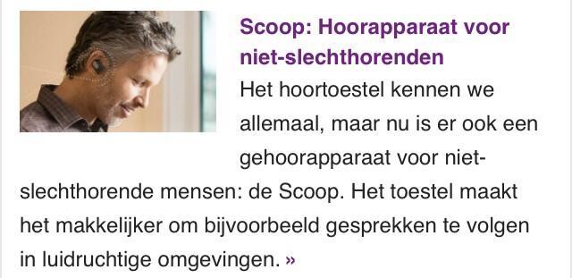 Twitter / NTTTClaudia: De SCOOP‼️‼️‼️ ...