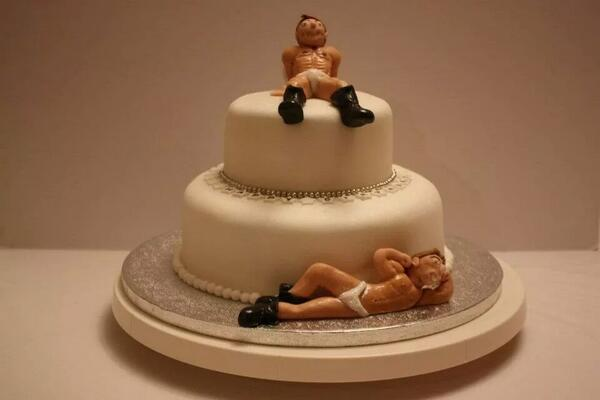 Surprising The Kitchen Cakery On Twitter Our Male Stripper Cake Stripper Funny Birthday Cards Online Alyptdamsfinfo