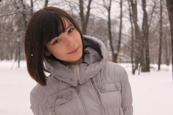 For Girl Russian Disney