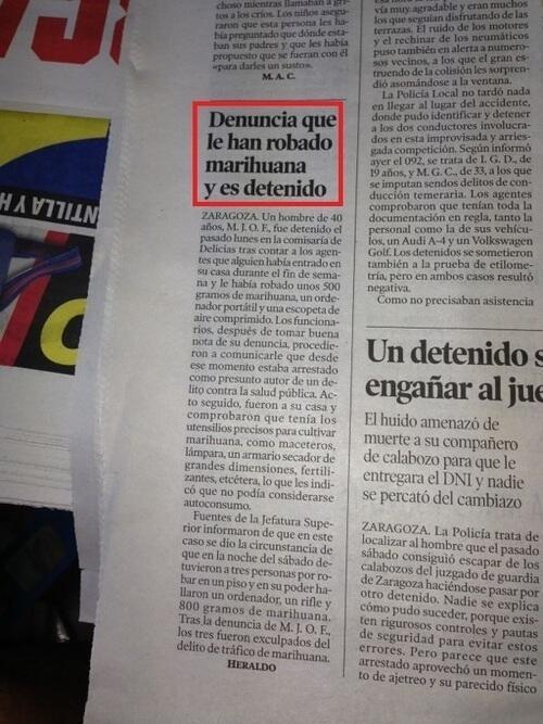 Noticias pa'mear y no echar gota - Página 4 BsaxQbGCQAEMHpn