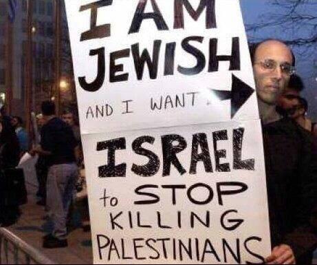 イスラエル人やユダヤ人が悪なのではなく、戦争=ビジネスで駒を動かす人たちがいて。  国籍とか、関係なく、ただただ「殺戮はもうたくさんだ」という思いだけ。  「僕はユダヤ人だ。でもイスラエルに抗議する。パレスチナ人を殺すのをやめてくれ」 http://t.co/012anslBcq
