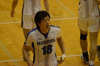 Sachi-photo-volley(@d7000ymd)/...
