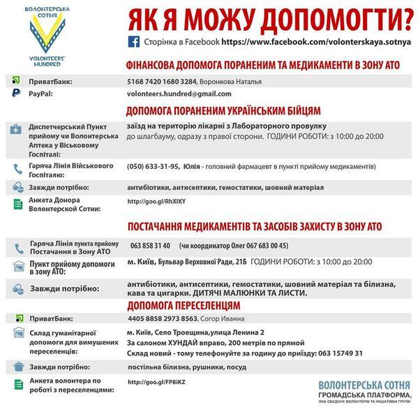 """Москва может нанести """"точечные удары"""" по Украине, – российские СМИ - Цензор.НЕТ 8577"""