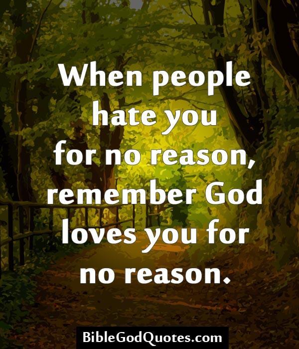 Bible God Quotes (@BibleGodQuotes)