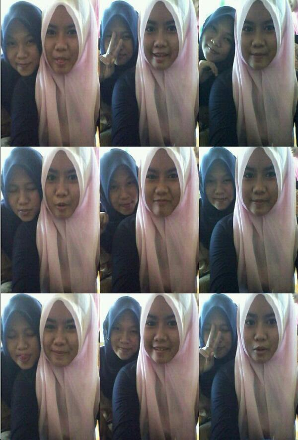 With @Risa_Baale