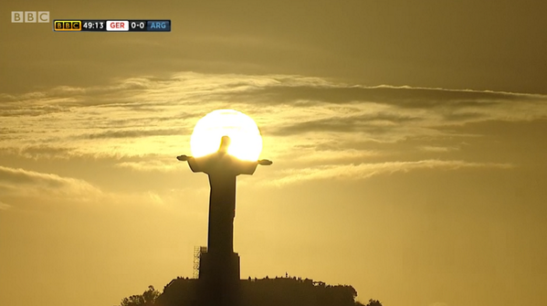 """@TSBible: That sunset!! http://t.co/1sulfhJoIB""... <Jesus Christ!!"