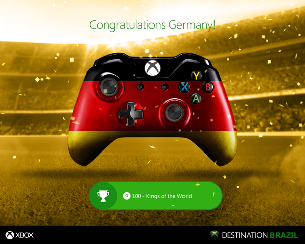 GG, #Germany. http://t.co/4Xh2FCLcYK