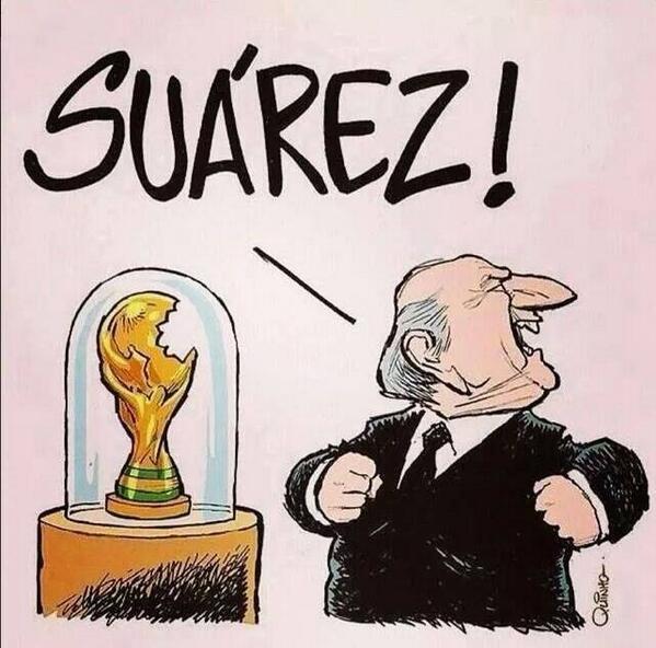 """""""@SaraErrani: Complimenti alla Germania!!! #worldcup http://t.co/lEVRqfAI5G"""""""