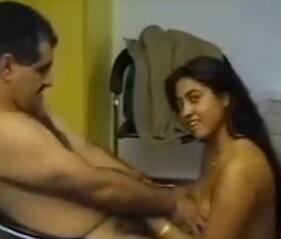 Türkçe alt yazılı Shoplyfter porno izle  Maçka Porno HD