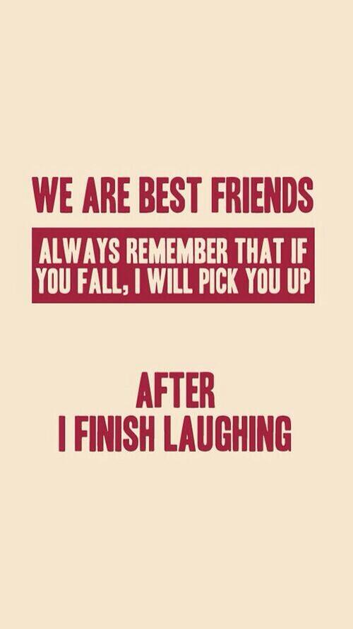 Best Friend Quotes At Bffquotes Twitter