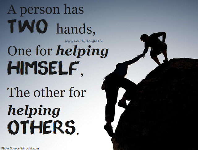 RT @alphabetsuccess: Use both your hands..    via @RealTonyRocha     http://t.co/jxUfhYVHjA