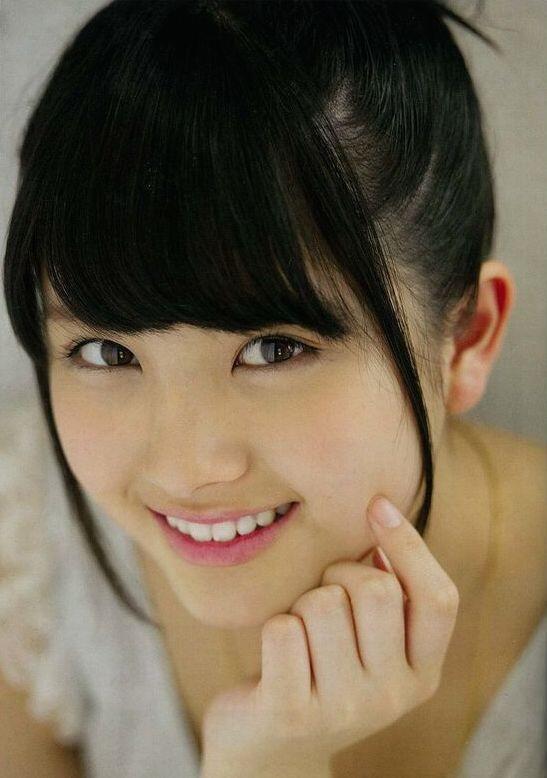 owada nana fans on twitter big one girls no 23 owada nana http t