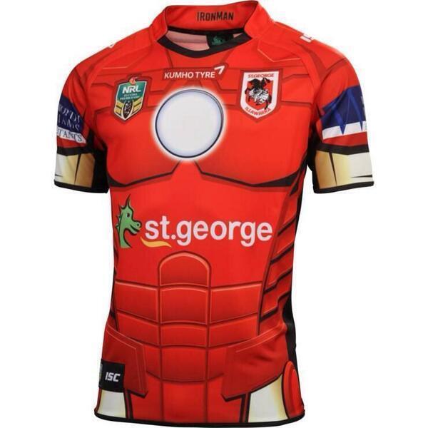 64e6b2179e5 Rugby Shirt Watch 🏉👕👀 on Twitter: