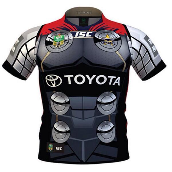the best attitude 575b1 cb290 Rugby Shirt Watch 🏉👕👀 on Twitter: