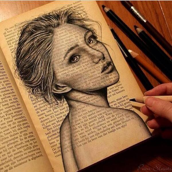 Dibujos I On Twitter El Mejor Lugar Para Dibujar Por Si Te