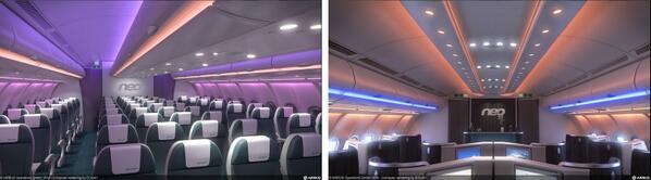 A330-800 et A330-900 NEO - Page 6 BsgVVniCUAEs9ik