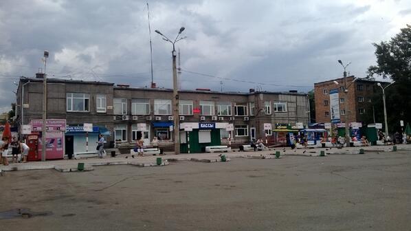 Автовокзал абакан официальный сайт расписание телефон