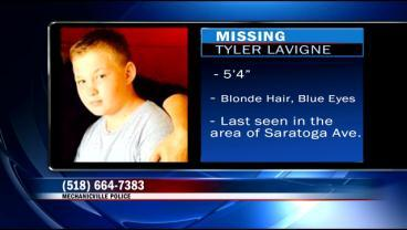 This 12-year-old is #missing from Mechanicville RT to spread the word http://t.co/69CtEdVBfm #518 http://t.co/LXVSBo25jQ