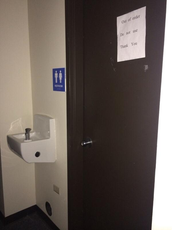 Secret Bathrooms (@BYUI_SecretBath) | Twitter