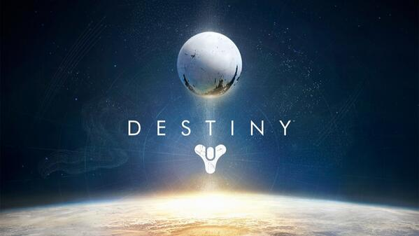 Destiny PS4 Beta code contest