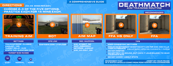 how to play csgo workshop maps