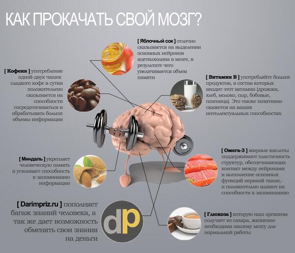 chto-uluchshaet-rabotu-mozga