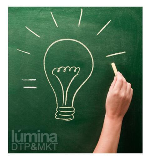 Estamos cocinando nuevas ideas  #creando :) http://t.co/oJnszjGFTW