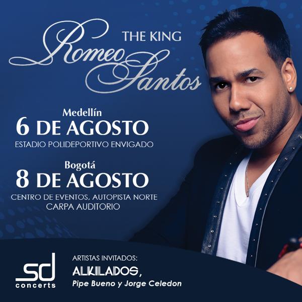 Frases Romeo Santos At Romeofrasesamor Twitter