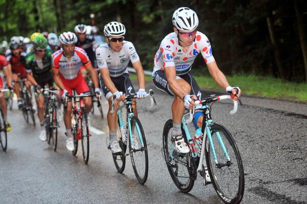 Tour de France 2014 BshdISKCMAA6h_d