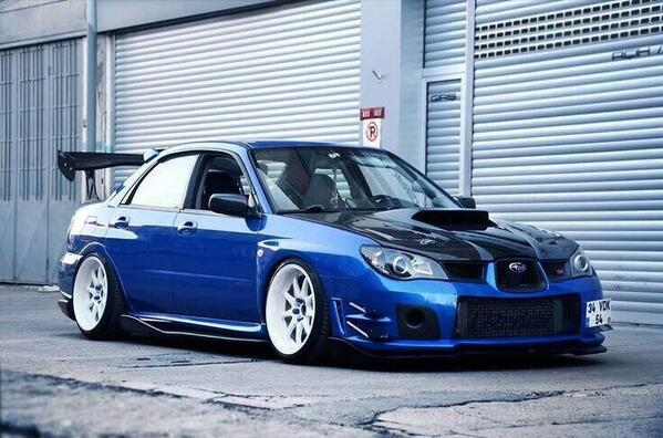 stvnced on twitter \