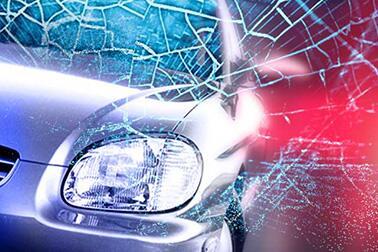 Trending: North Carolina A&T student dies in crash http://t.co/ENsJVv73r1 http://t.co/4OHLsFLmsj
