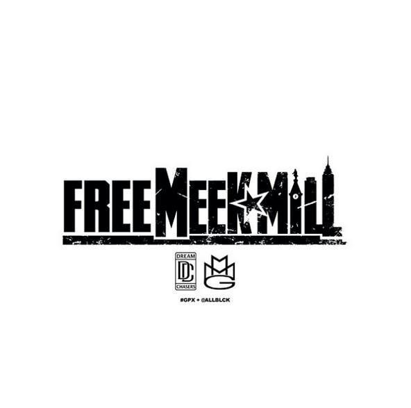 #FreeMeekMill #DWMTM #September9 #DC #MMG #DREAMCHASERS http://t.co/Plz3Y0ifw6