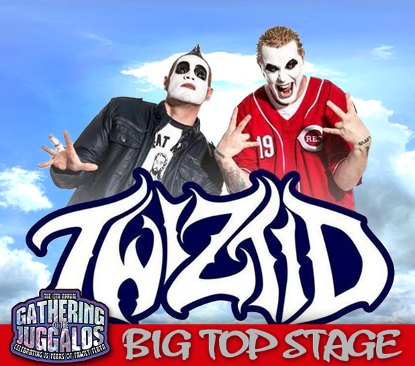 Yo fam! RT if you're gonna check out @tweetmesohard on the #BigTopStage. WHOOP WHOOP http://t.co/GlIoBbJmMl