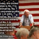 The greed of our society must be uprooted or we grow into what we despise~Read https://t.co/Mo3hexr0g0…
